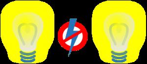 Parameter 30 - Qubino
