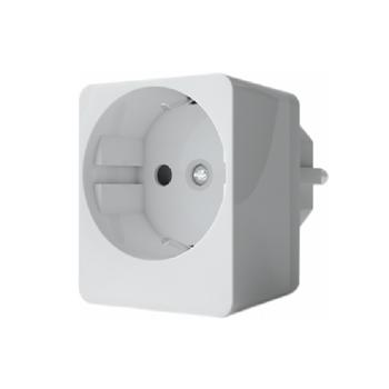 Qubino Smart Plaug 16A