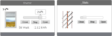 Parameter 71 - Qubino