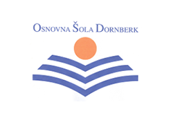 Osnovna šola Dornberk Logo