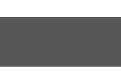 Università degli Studi di Ferrara Logo